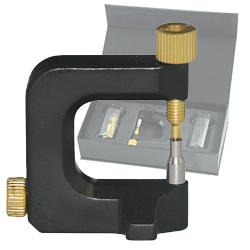 Screw Extractor Kit : Optical Products Online