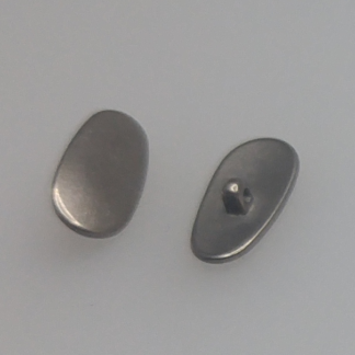 Titanium Nosepads for Eyeglasses - Optical Products Online