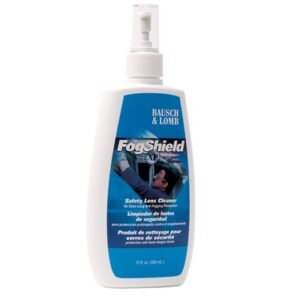 Fogshield XP Cleaning Solution : Optical Products Online
