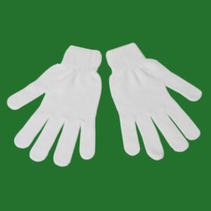 MicroFiber Glove : Optical Products Online