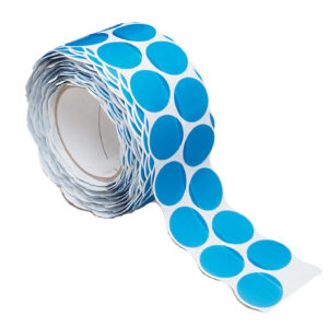 3M BLUE CHIP LENS PROTECTOR : Optical Products Online