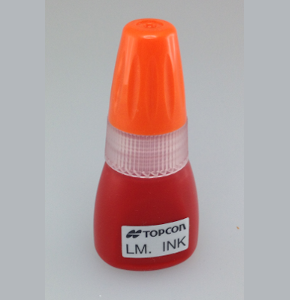Lens Marking Ink : Optical Products Online