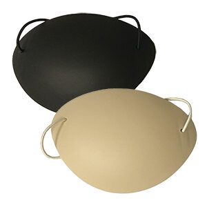 Eye Patch : Optical Products Online