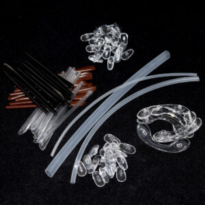 Introductory Kit for Eyeglasses with Temple Tips - Optical Products Online