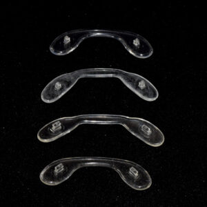 POLYVINYL STRAP BRIDGES for Eyeglasses - Optical Products Online