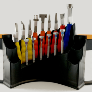 Pliers and Screwdriver Kit : Optical Products Online