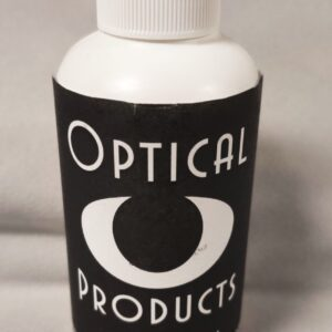 Liquid Dyes: Optical Products Online