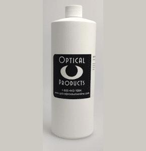 U.V. Formula CONCENTRATED : Optical Products Online