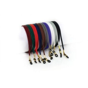 Eyeglass Cords/Straps