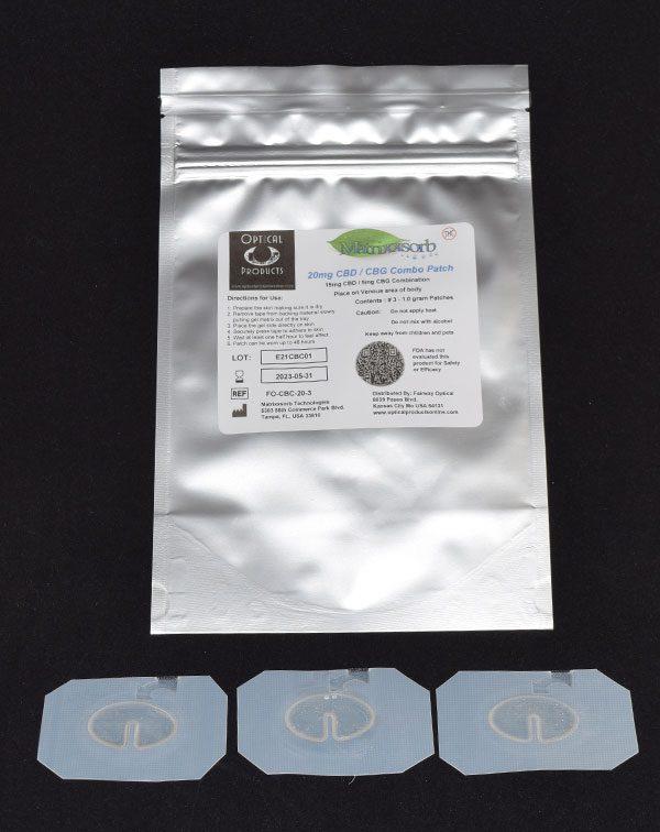 CBD-Transdermal-Patch---Optical-Products-Online
