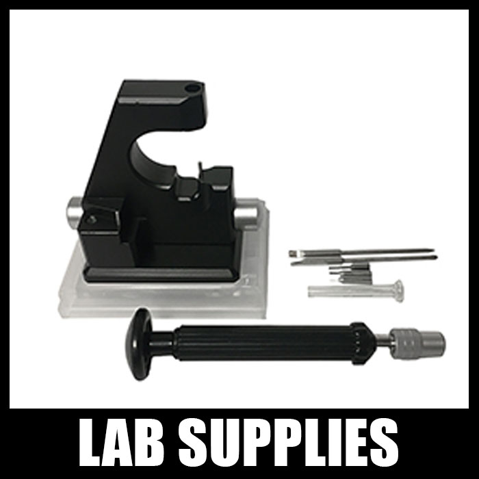 Lab-Supplies-Optical-Products-Online