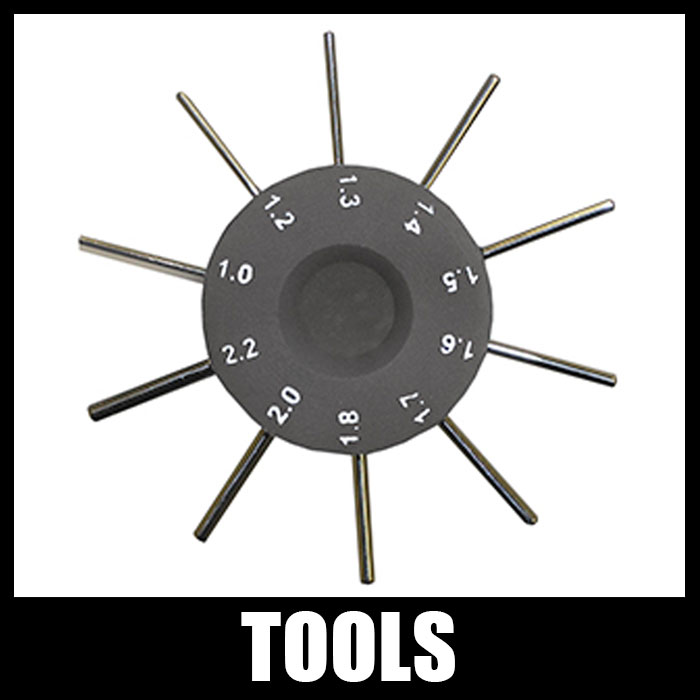 Tools---Optical-Products-Online